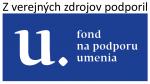 FPU na web Kapos_sk