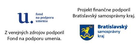 Plachetka_podpora z verejnych zdrojov